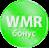 Проверенные бесплатные бонусы на WMR кошелек