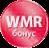 Бонус WMR. WMR
